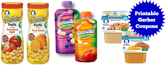 Ton Of New Amp Reset Household Baby Amp Pet Coupons