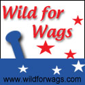 Walgreens deals and coupons
