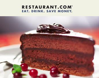 restaurantcake