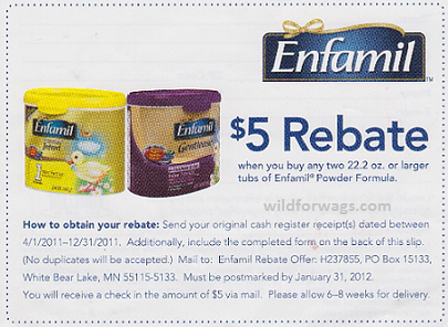 500 enfamil coupon walgreens deal ftm