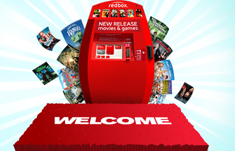 Redbox free promo codes june 2012 written