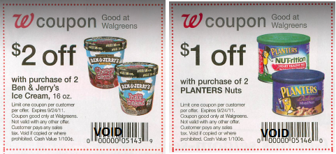 6 Tops Store Coupons in today 12/4 Newspaper--exp 12/31!! |