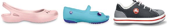 Cute Cheap Crocs free shipping