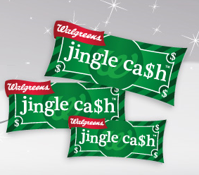 Jingle Cash1