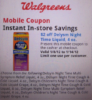I shop at Walgreens regularly and I went yesterday 9/23/14 and spent quite a bit of money, and when I was checking out, I asked the clerk if she could give me change for a $5 bill and give me $3 in quarters and she said she couldn't because of company policy/5().