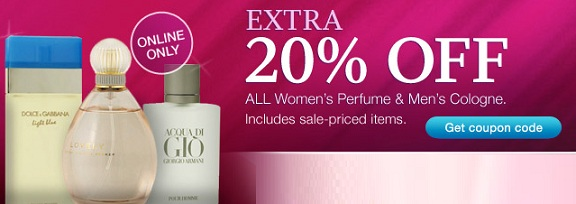 Find the latest Perfume Emporium promo codes, coupons & deals for November - Coupons Updated Daily· Hassle-Free Savings· Verified Promo Codes· Free Shipping Codes.