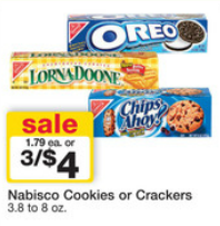 The Christie Cookie promo codes , Discounts, Promos: 25% ...
