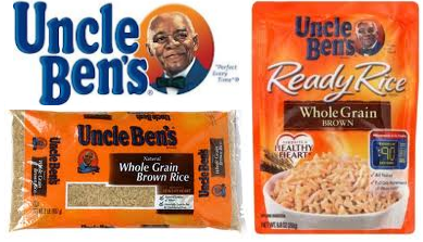 uncle bens brown rice coupon