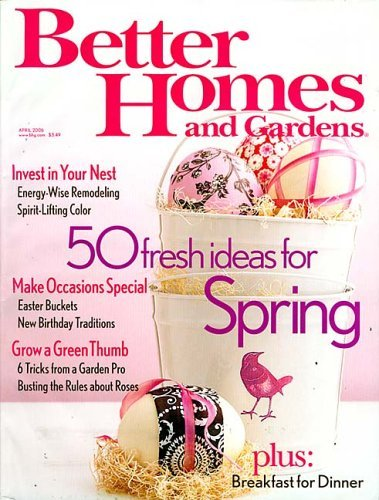 Better-Homes-and-Gardens-4