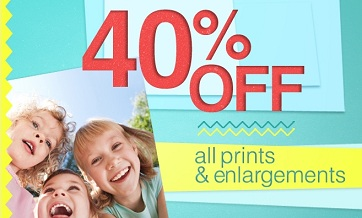 walgreens photo coupon codes week of 3 25