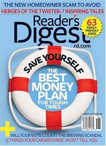Readers-Digest-U-S-Edition-3