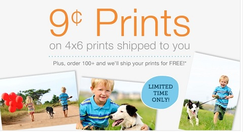walgreens photo coupon codes ending 4 14