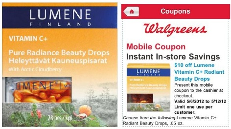 Walgreens app coupon code / Dell outlet coupon