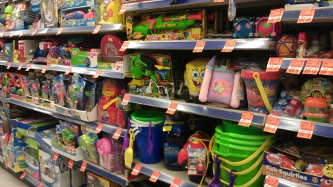 Toys & Games Age-appropriate toys and games from Rite Aid keep kids entertained and educated. Including a large selection of educational toys for children .