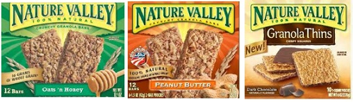Nature Valley2