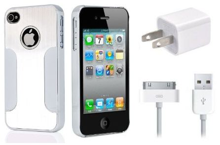 walgreens iphone charger deal silver iphone 4 1 65 charger 13261