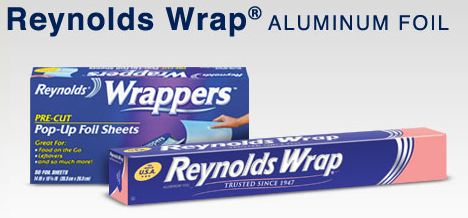 Aug 31, · Get $1 off Reynolds kitchens parchment paper, $ off slow cooker liners, $ off Reynold wrap aluminum foil, $ of oven bags, containers and more.. 10% Off Reynolds Products Target Cartwheel: MFR single use coupon, enjoy a 10% discount on Reynolds parchement paper or cookie baking sheets.5/5(9).