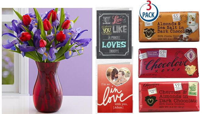 Valentine S Day Deals Amp Freebies