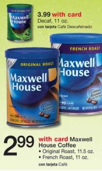 Maxwell House1