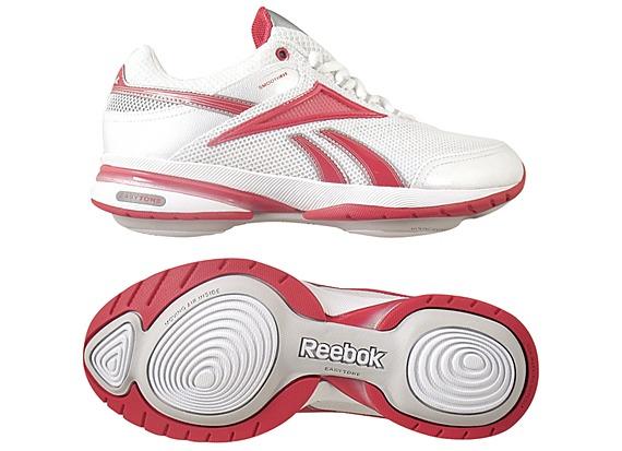 easytone reebok shoes