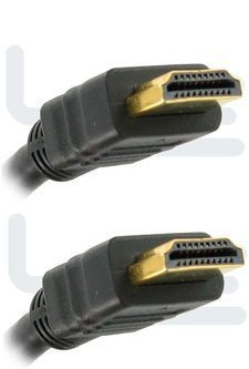 HDMI 2M (6 Feet) Super High Resolution Cable (Amazon)