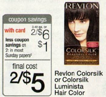 Aug 09,  · In Grocery: Save up to $ on L'oreal de Paris shampoos, hair treatments, hair color, cosmetics, and skin care products.. Coupons can be printed instantly from your computer. Coupons can be printed instantly from your computer/5(15).