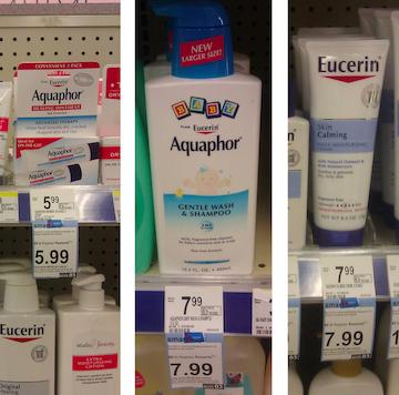 Where can you buy aquaphor