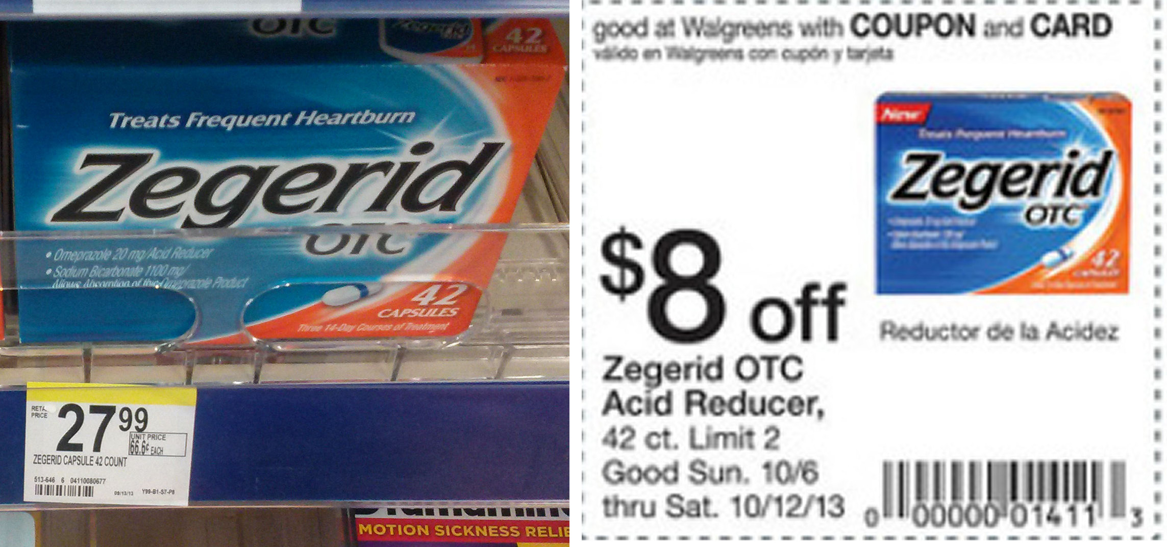 Cvs photo developing coupons