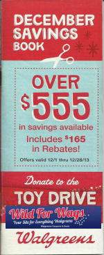 Dec Coupon Bookl-75w