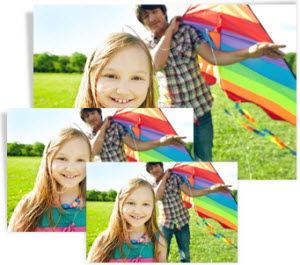 Walgreens 8X10 Photo Prints