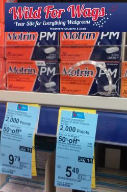 Motrin newer23-5w