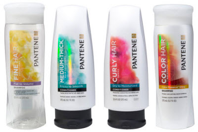 image regarding Pantene Printable Coupons identify Refreshing Pantene Discount codes Obtainable in the direction of Print!