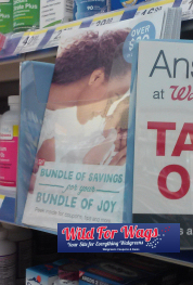 Bundle of joy book2-5w