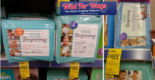 well beginning diapers copy7w