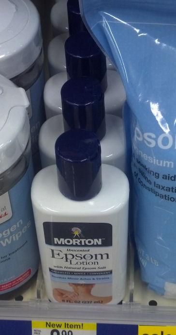 Morton Unlabeled-5w