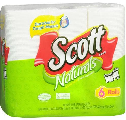 Scott27-