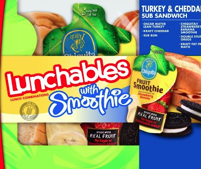Lunchables Coupons 2014 New Lunchables Coupons More