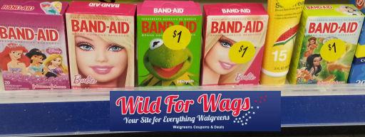 bandaid7w