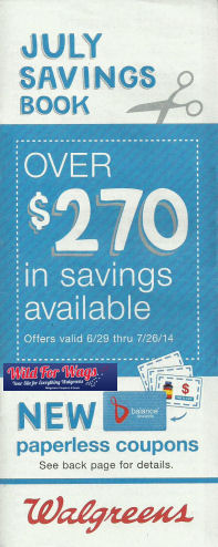 july coupon book31-