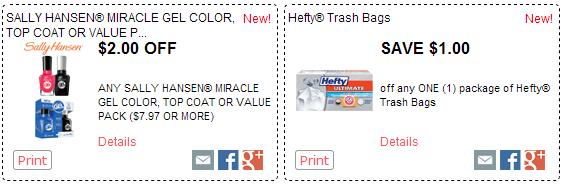 sally hansen gel coupon