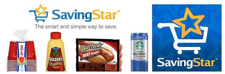 SavingStar at Walgreens