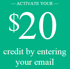 ThredUp $20 Credit