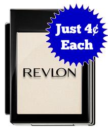 Revlon Shadowlinks 4 cents each