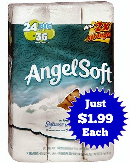 angel soft blue2