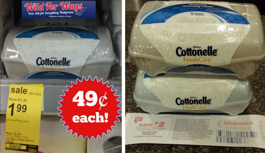 cottonelle panorama7-52nd try