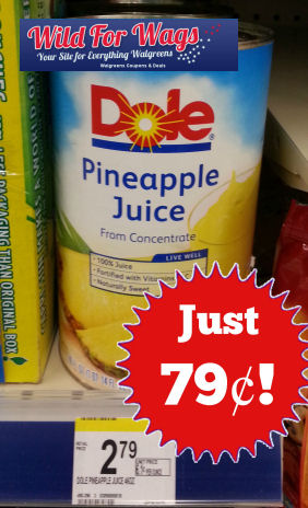 dole red4