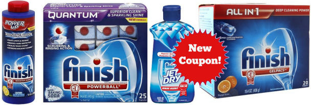 finish new3