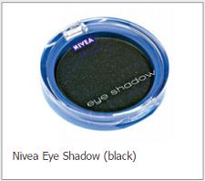 Nivea Eyeshadow