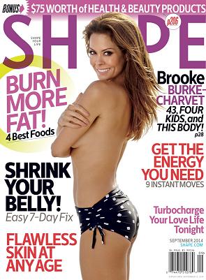 Shape Magazine Deals