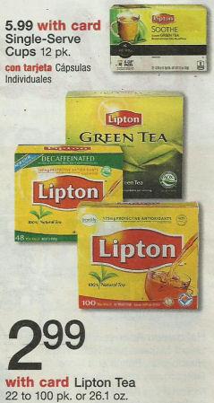 lipton21-5w